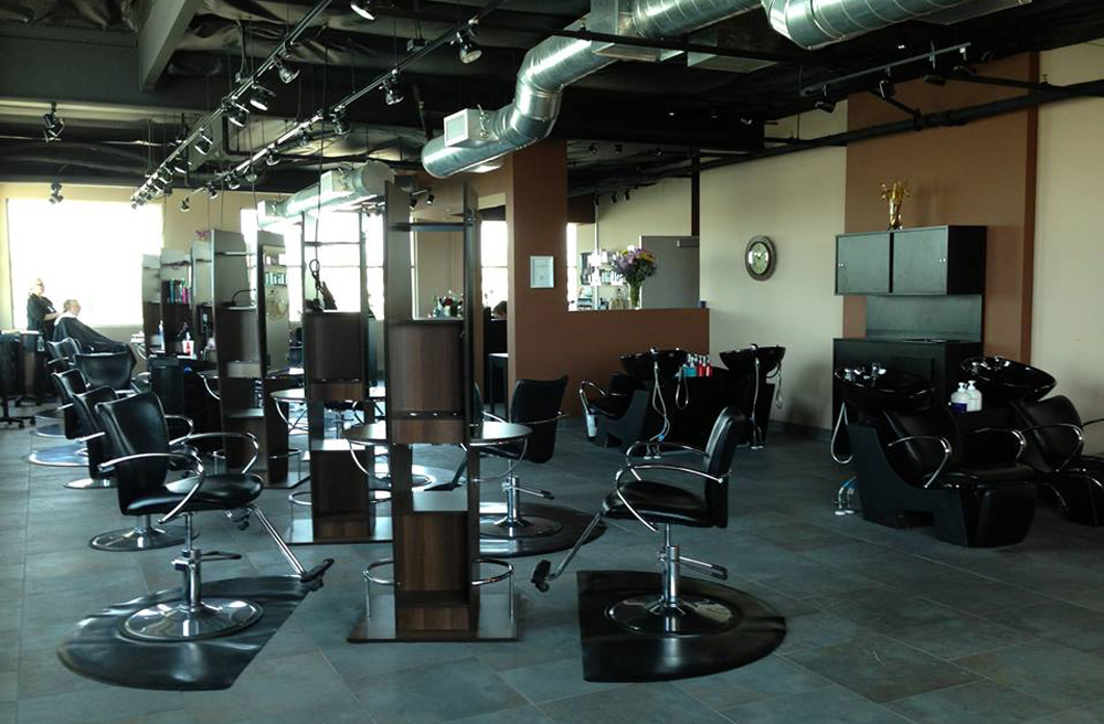 Bella Mar Day Spa and Salon   Where you can relax and escape ...